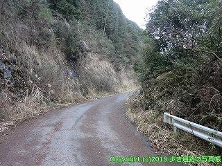 6001-084愛媛県西条市
