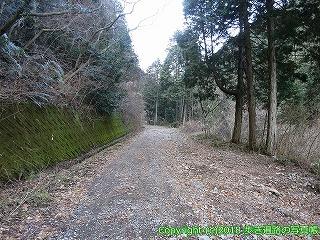 6001-094愛媛県西条市