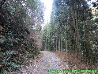 6001-097愛媛県西条市