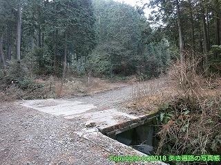 6001-101愛媛県西条市