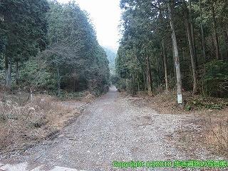 6001-102愛媛県西条市