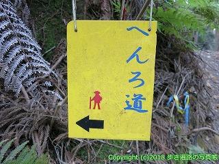 6001-121愛媛県西条市