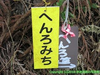 6001-134愛媛県西条市