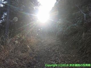 6001-161愛媛県西条市