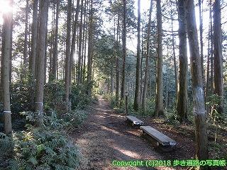 6001-190愛媛県西条市