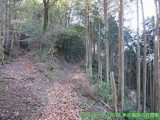 6001-192愛媛県西条市