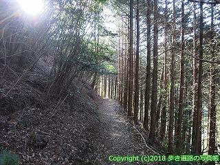 6001-194愛媛県西条市
