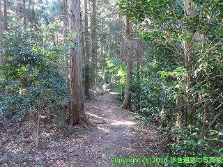 6001-200愛媛県西条市