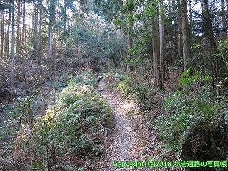 6001-220愛媛県西条市