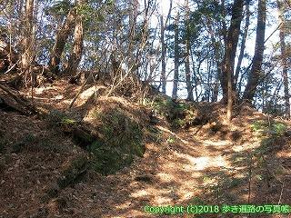 6001-224愛媛県西条市