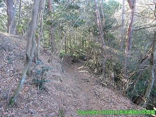 6001-226愛媛県西条市