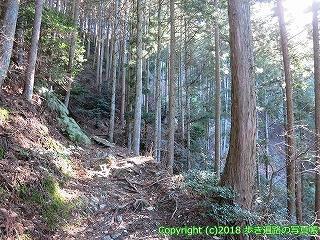6001-241愛媛県西条市