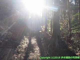 6001-243愛媛県西条市