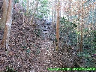 6001-244愛媛県西条市
