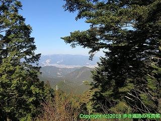 6001-251愛媛県西条市