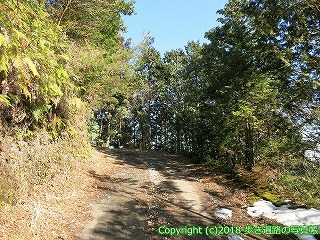 6001-256愛媛県西条市