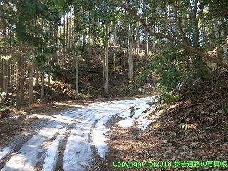 6001-258愛媛県西条市