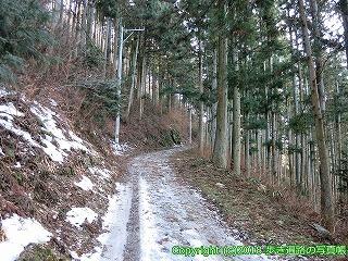 6001-264愛媛県西条市