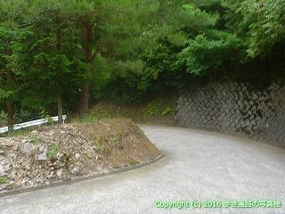61-013愛媛県西条市