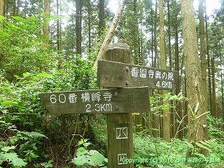 61-035愛媛県西条市