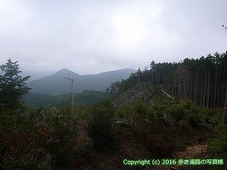 61-050愛媛県西条市