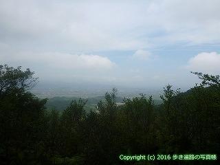61-073愛媛県西条市