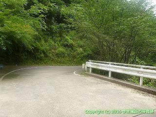 61-081愛媛県西条市
