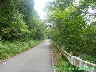 61-091愛媛県西条市