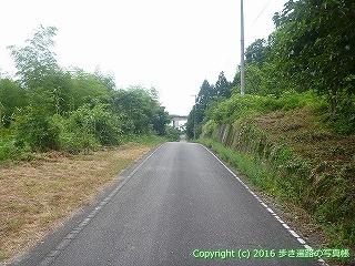 61-099愛媛県西条市