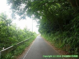 61-104愛媛県西条市