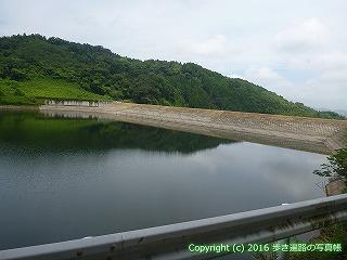 61-106愛媛県西条市