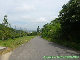 61-111愛媛県西条市