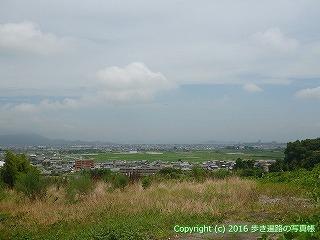 61-117愛媛県西条市