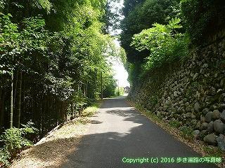 61-131愛媛県西条市