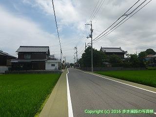 62-005愛媛県西条市