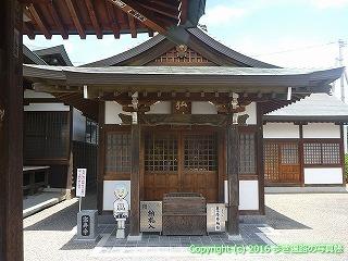 62-022愛媛県西条市