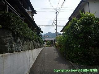 64-016愛媛県西条市