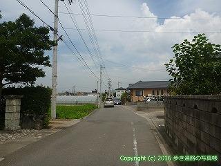 64-021愛媛県西条市