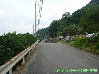 65-002愛媛県西条市