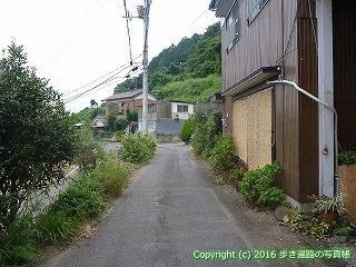 65-005愛媛県西条市