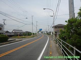 65-026愛媛県西条市