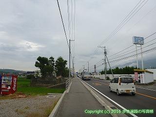 65-060愛媛県西条市