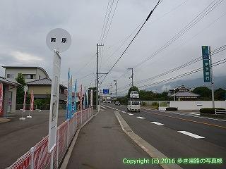 65-062愛媛県西条市