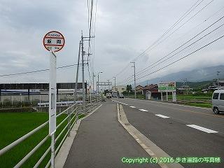 65-066愛媛県西条市
