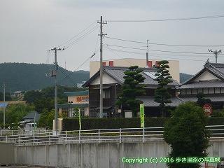 65-068愛媛県西条市
