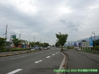 65-076愛媛県西条市