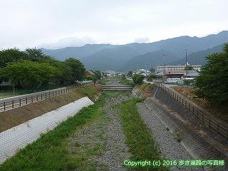 65-088愛媛県新居浜市