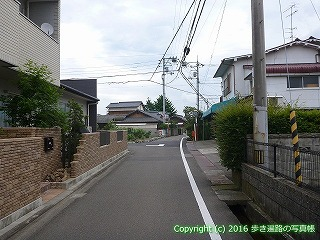 65-091愛媛県新居浜市