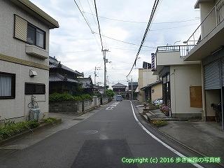 65-096愛媛県新居浜市