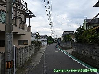 65-098愛媛県新居浜市